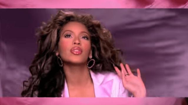 Beyoncé ft. Bun B, Slim Thug