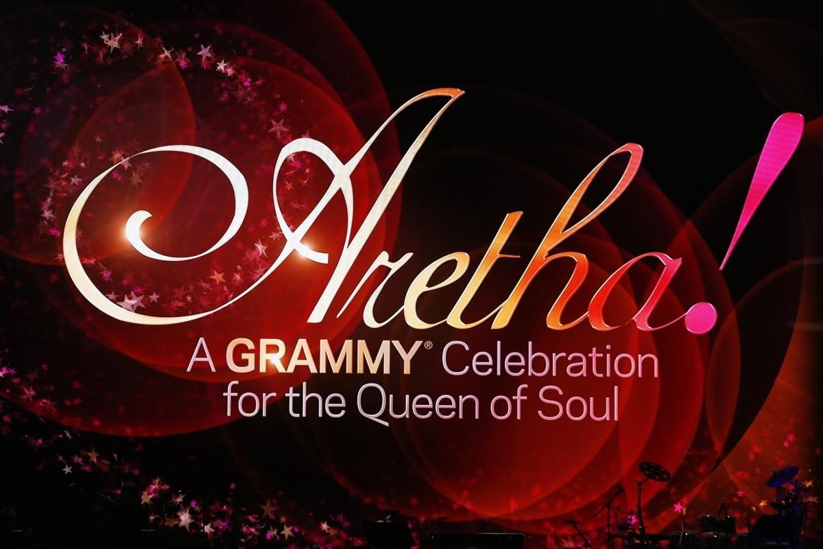 H.E.R. | Aretha! A GRAMMY Celebration
